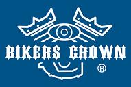 bc_logo_motor_blue_bg