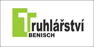 truhralstvi-olešnice-logo
